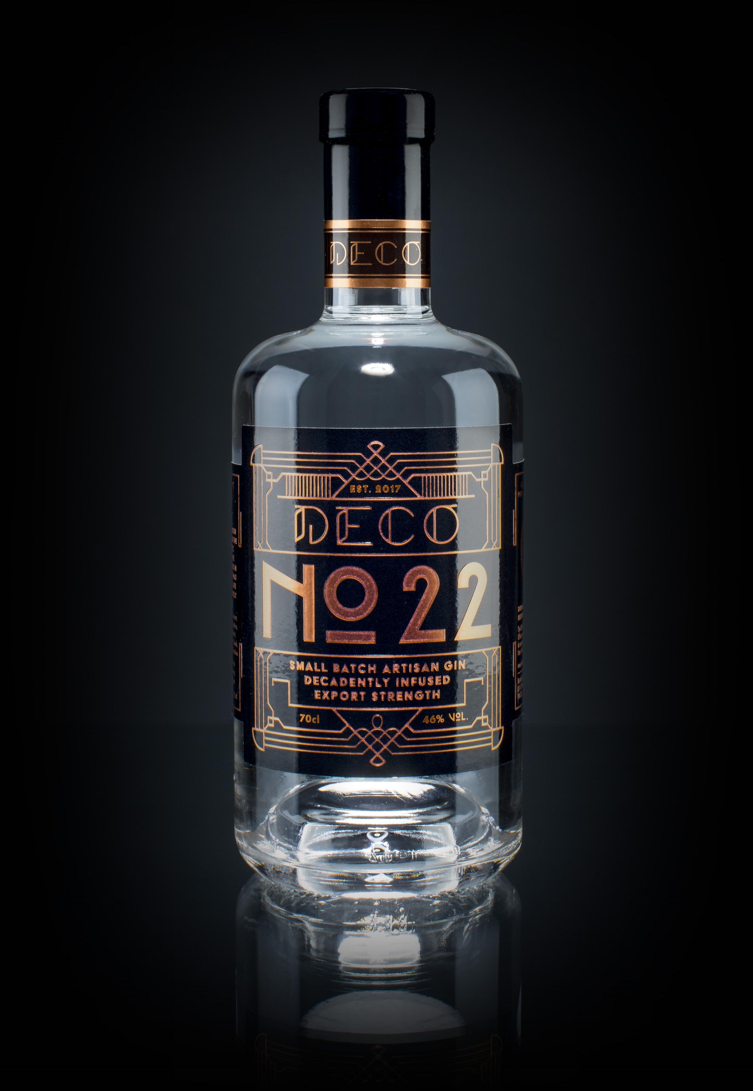 Single-bottle-of Deco-number-22-gin.jpg