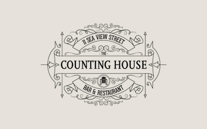 The Counting House - Situated in a former bank right on the seafront in Cleethorpes, The Counting House has an elaborate style - a wall of gins, a private vault room and an indulgent range of bespoke cocktails.www.countinghouseclee.co.uk