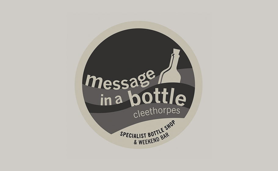 Message in a Bottle - A wide range of speciality craft ales, artisan gins and hard to find rums and liquors are sold by the bottle and served by the glass at this pop-up bar and shop.www.miabcleethorpes.net