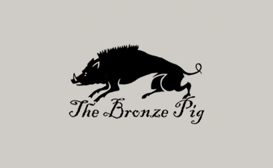 The Bronze Pig - Fine dining with fresh, local produce and expertly selected drinks are on the menu at this Michelin Guide restaurant in Lincoln.www.thebronzepig.co.uk