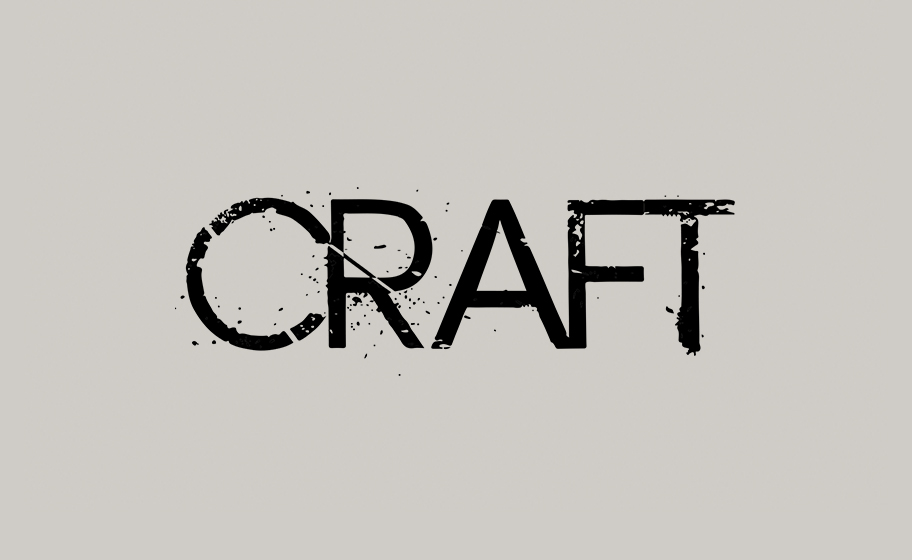 Craft 2.0 - The second coming of Lincoln's legendary Craft bar sees a beautifully renovated interior space with 2 bars, a large beer garden, a flower wall and a classic cocktail menu served from the dedicated cocktail bar downstairs.www.craftlincoln.co.uk