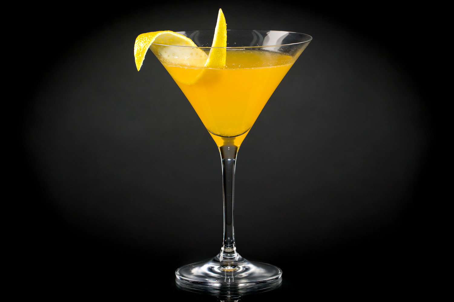 the-bees-knees-cocktail.jpg