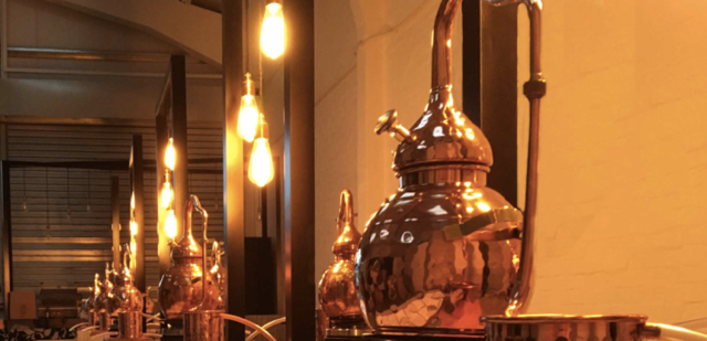 our-gin-stills.png