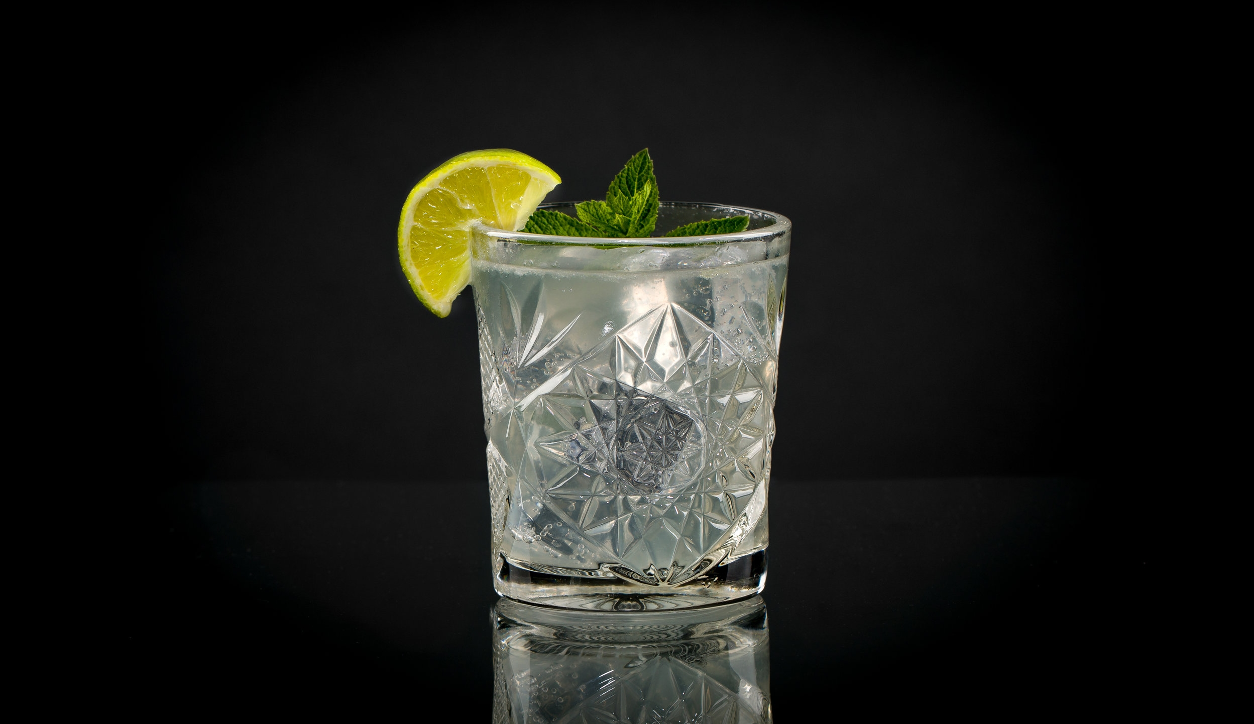 south-side-1920s-cocktail.jpg