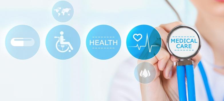 healthcare-insurance.jpg