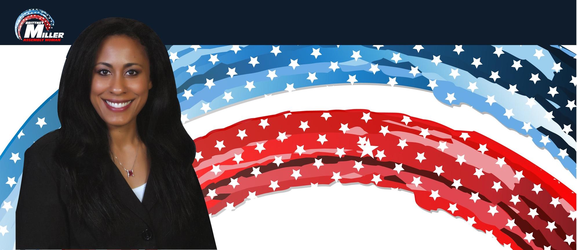 Brittney-Miller-Web-Banner3.jpg