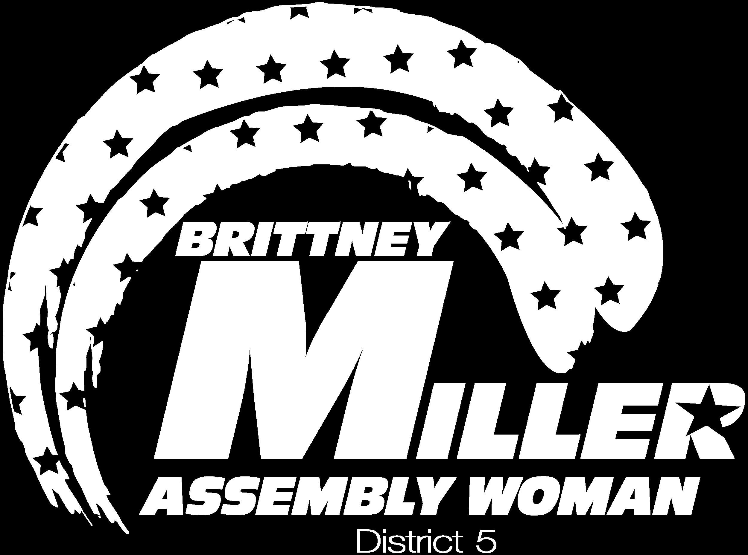 Brittney-Miller Logo-ASSEMB-WHITE LOGO_BRITMIL.png