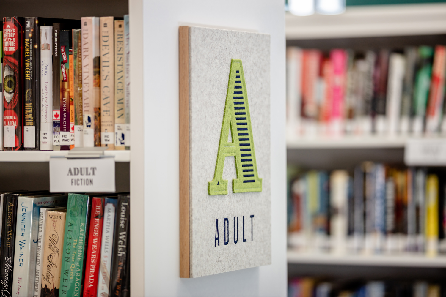 Signage---Lunenburg-Library---credit-Julian-Parkinson---28AUG2018_06A0636-web.jpg