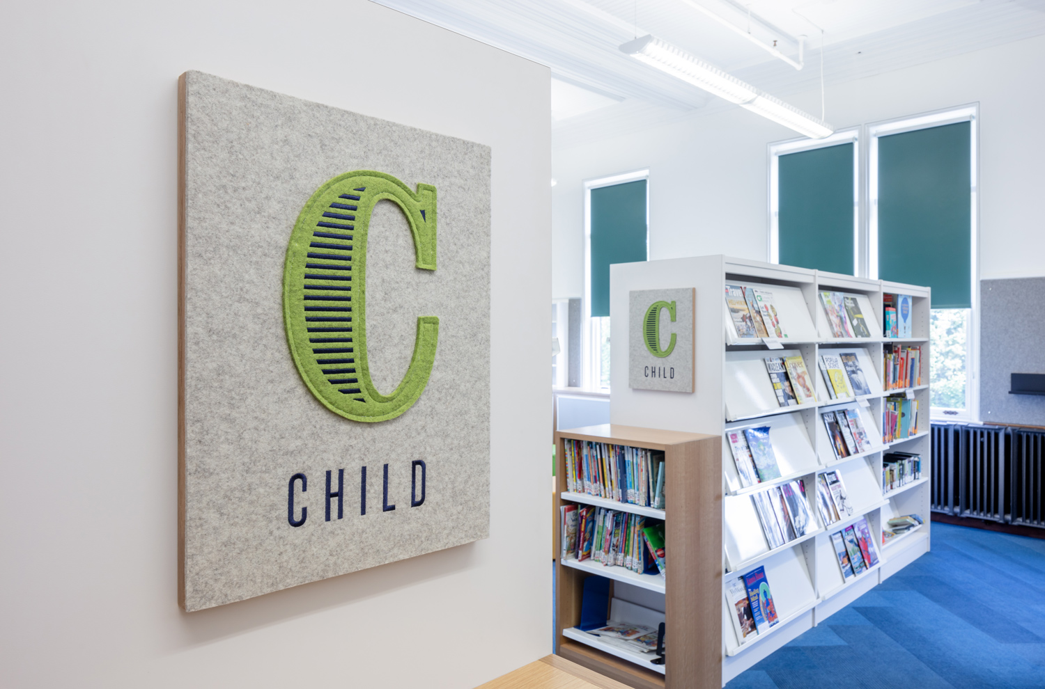 Child---Lunenburg-Library---credit-Julian-Parkinson---28AUG2018_06A0569-web.jpg