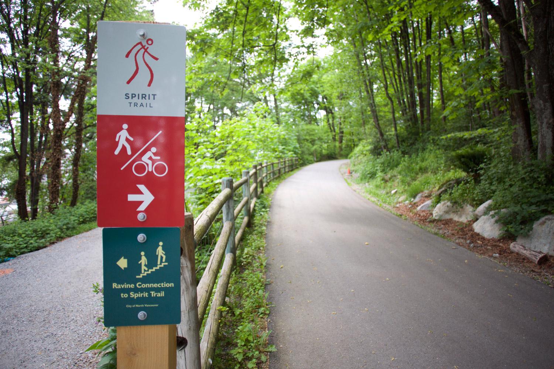 Installed Signage - North Shore Spirit Trail - credit North Shore Spirit Trail - APR2016_14 - Low Res.jpg