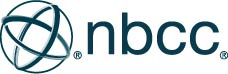 nbcc-short-logo.jpg