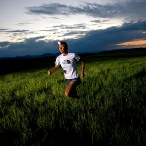 Diane Van Deren.  Photo by Matthew Staver for the New York Times.