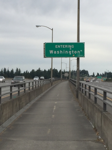 ...then Washington welcomes you.