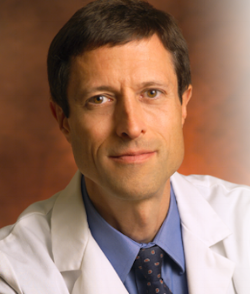 Neal Barnard, M.D. founded the Physicians Committee for Responsible Medicine in 1985.