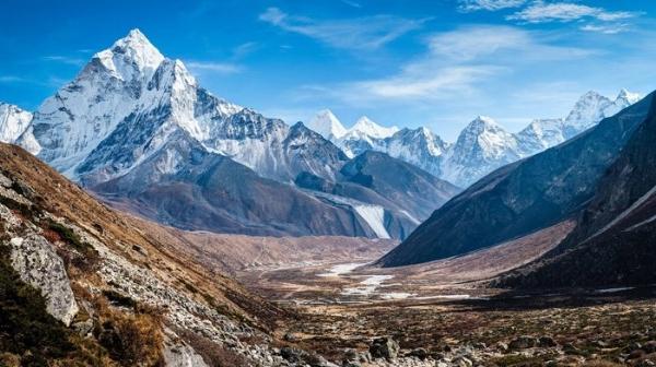 himalaya-range.jpg