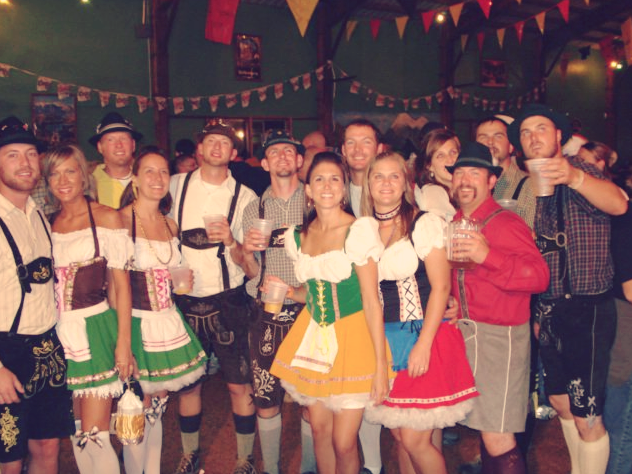 dfest-bier.png