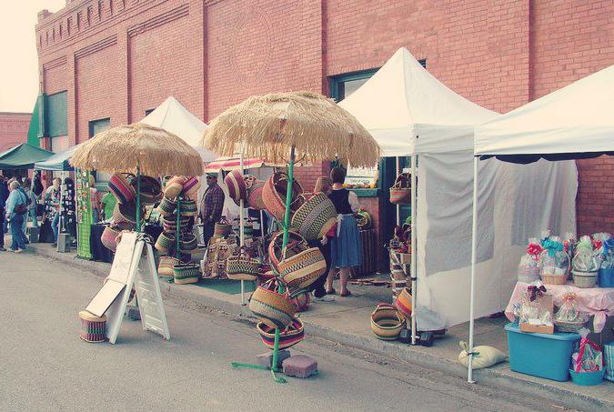 dfest-streetfair.png