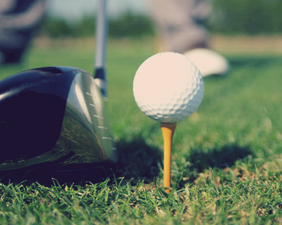 dfest-golf.png