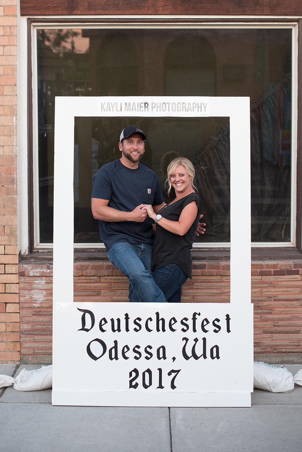 deutschesfest-2017-61.jpg
