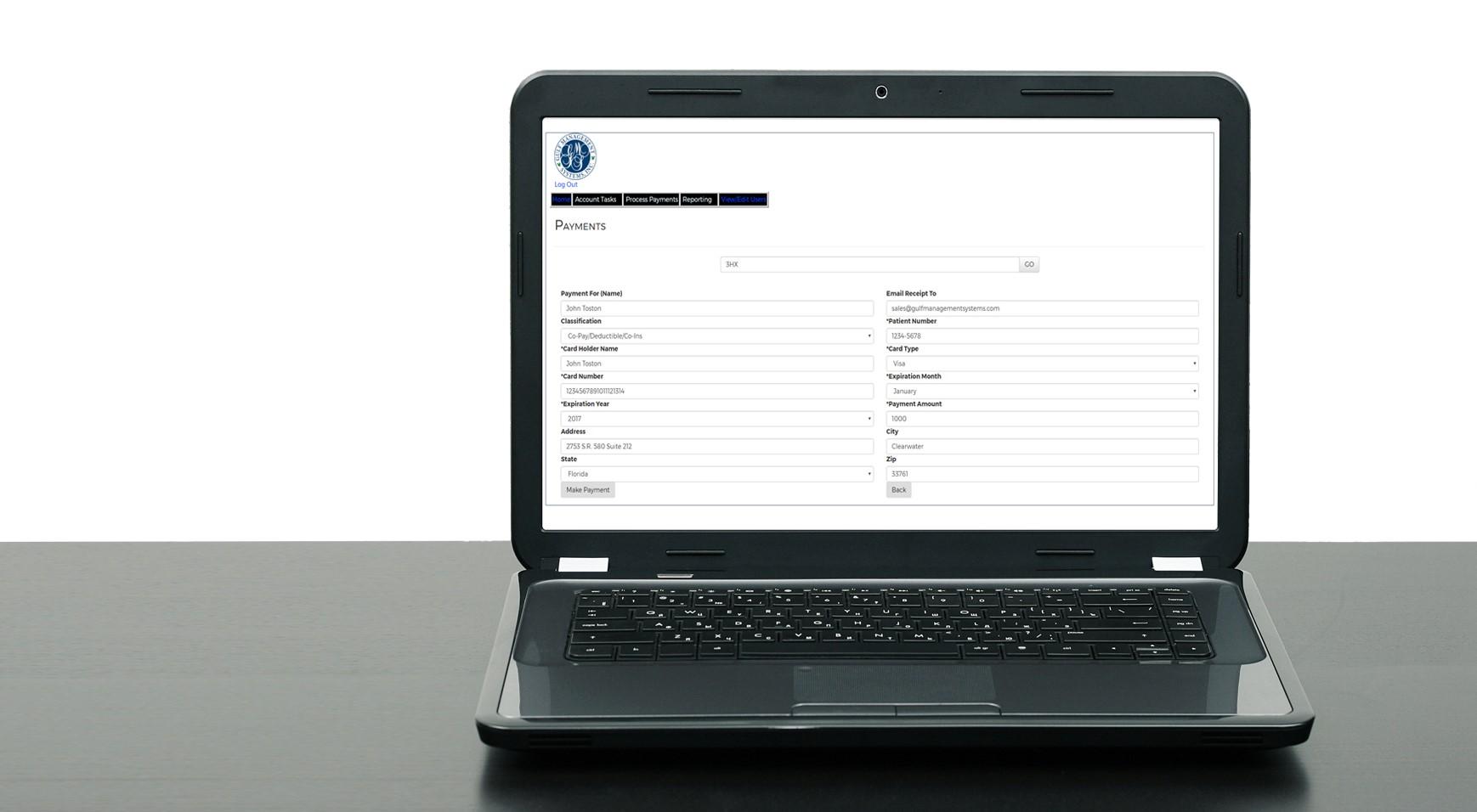 gms front desk virtual terminal .jpg