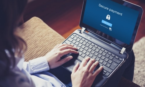 Secure Payment API-min.jpg