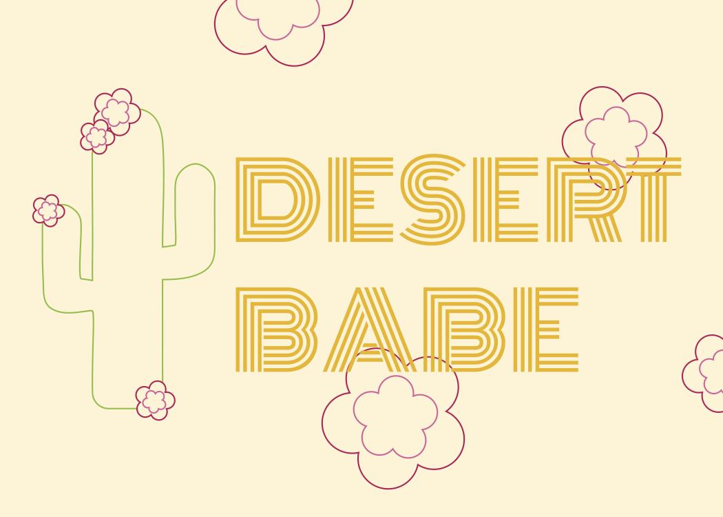 desertbabe.jpg