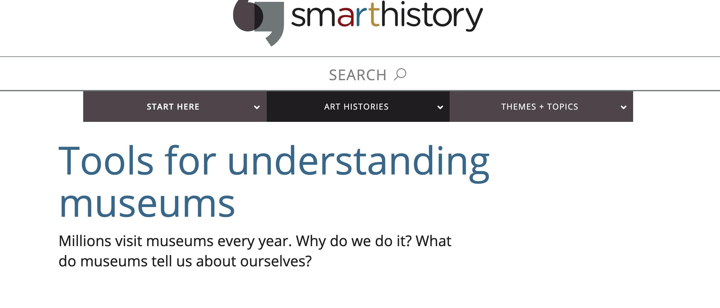 Smarthistory logo.jpg