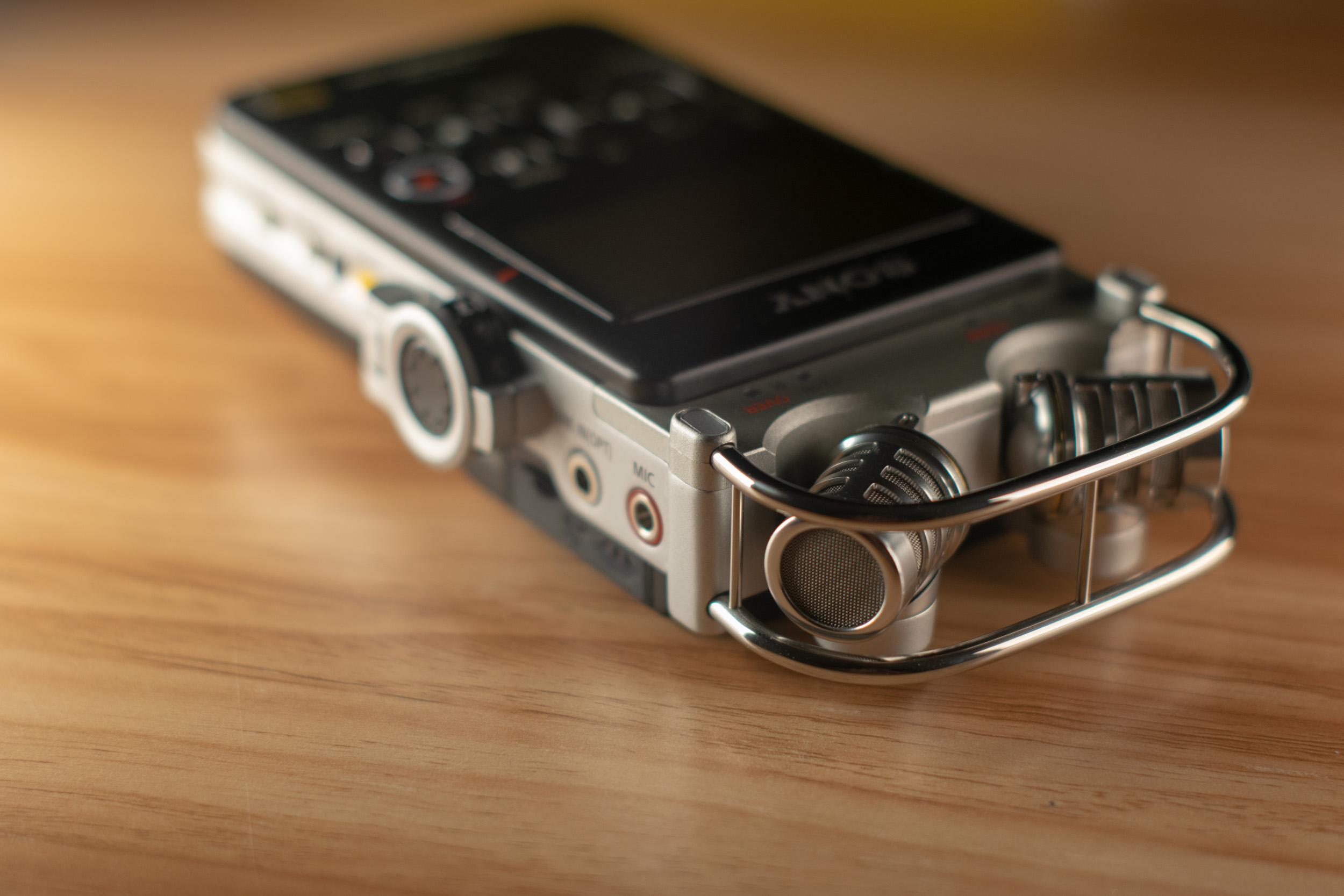 Sony PCM-D100-1  Top View.jpg