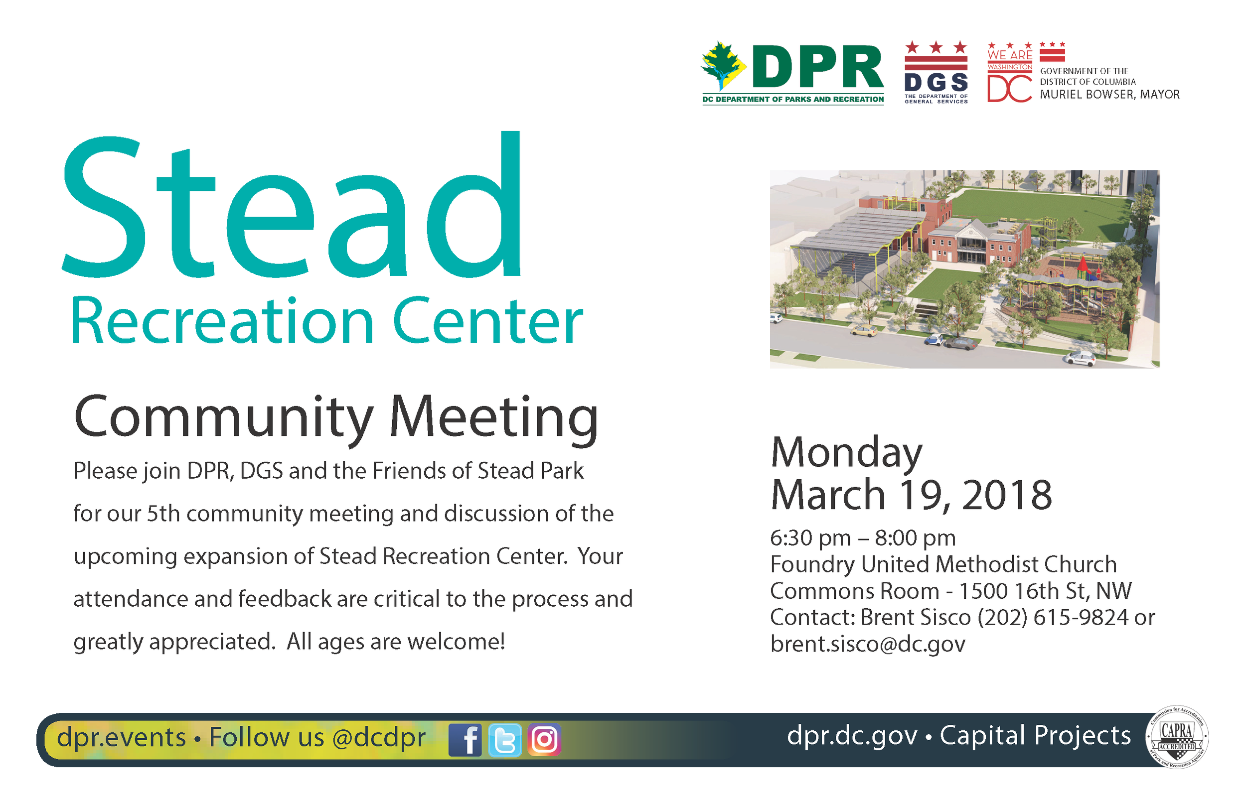 Stead Meeting Flyer_2018.03.19.png