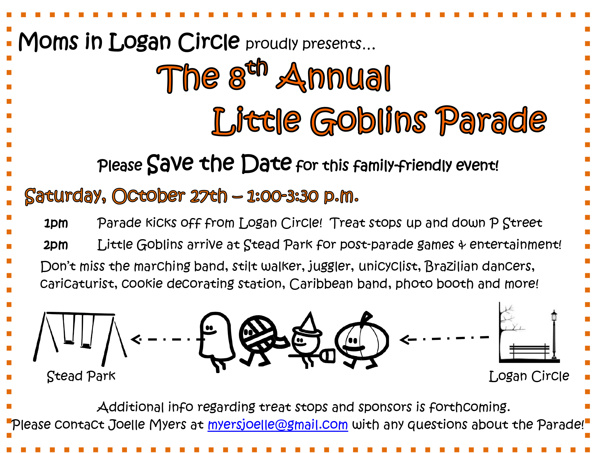 8th Annual Little Goblins Halloween Parade - Save The Date (1).jpg
