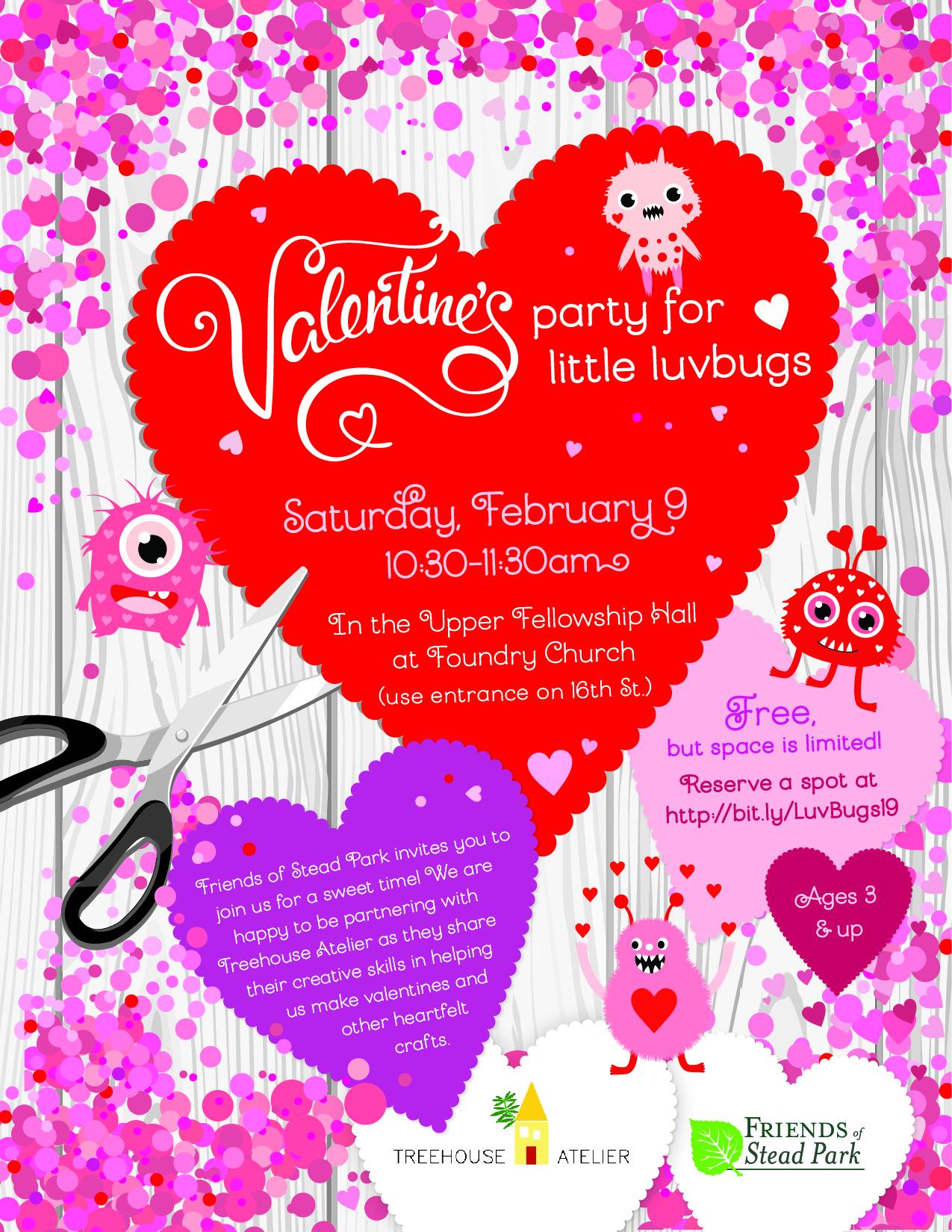 SP_ValentinesLovebugs2019-01.jpg