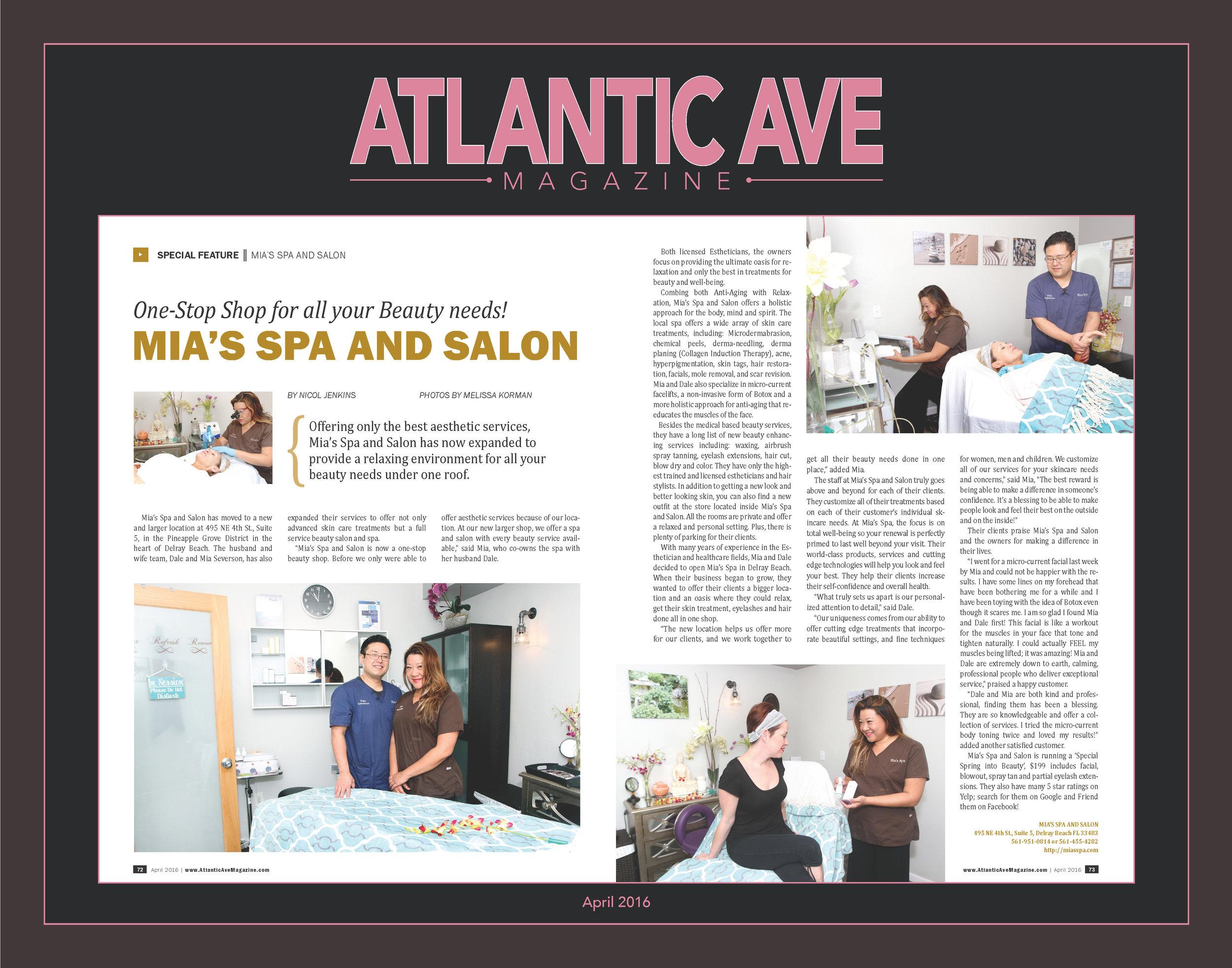 AtlanticAvePublished-MiaSpa.jpg