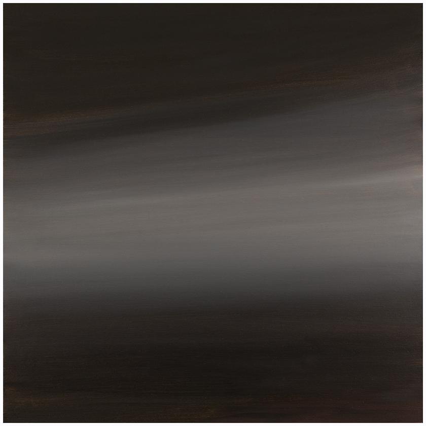 Dark Skies   $1,400