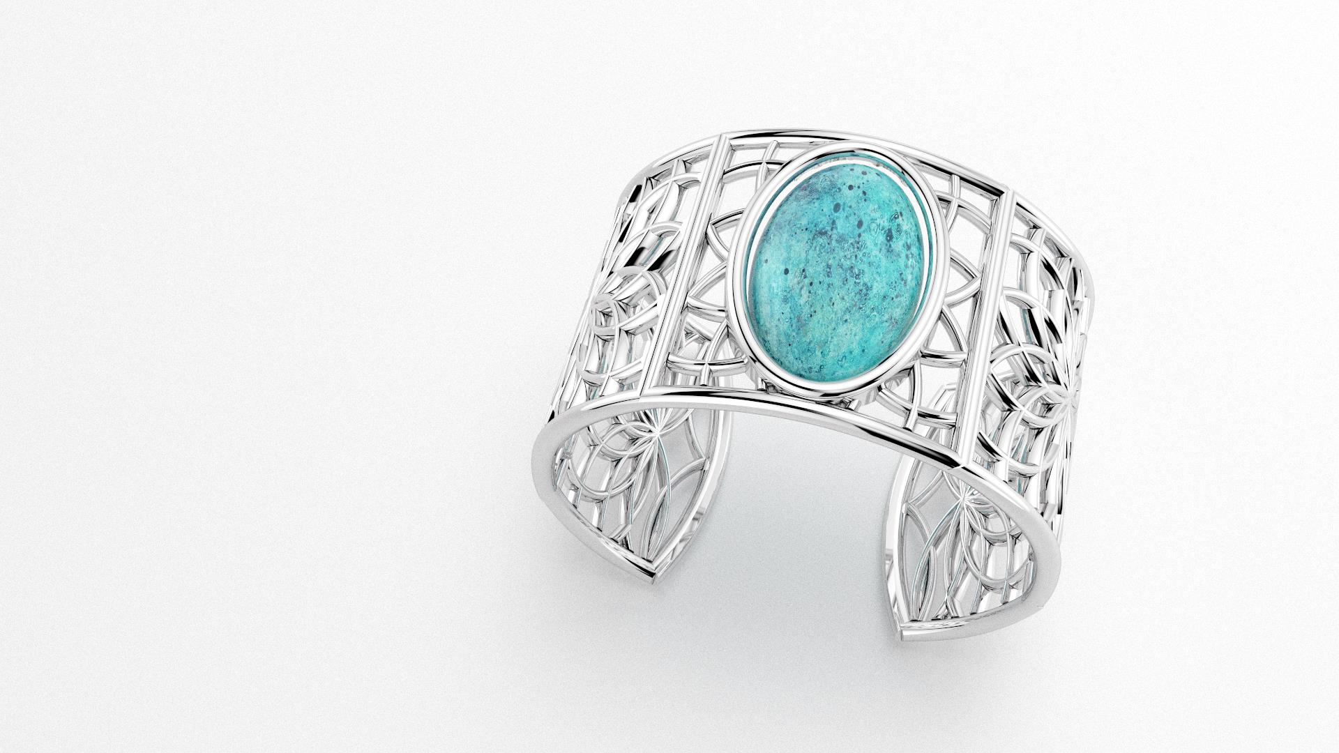 Insurance Appraisals - Our Appraisals are done by GIA Gemologists and include a color picture and full description.Starting at $50.