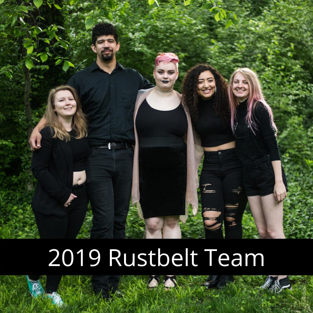 2019 rustbelt team.png