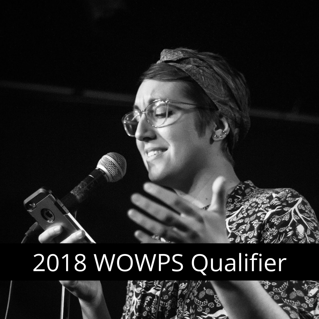 2018 WOWPS Qualifier.png