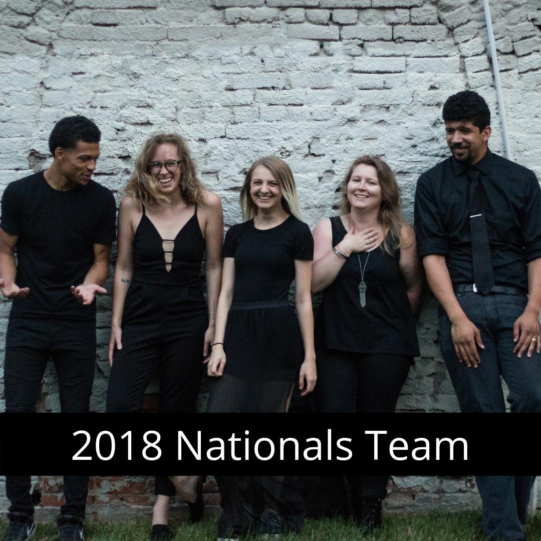2018 nationals team.png