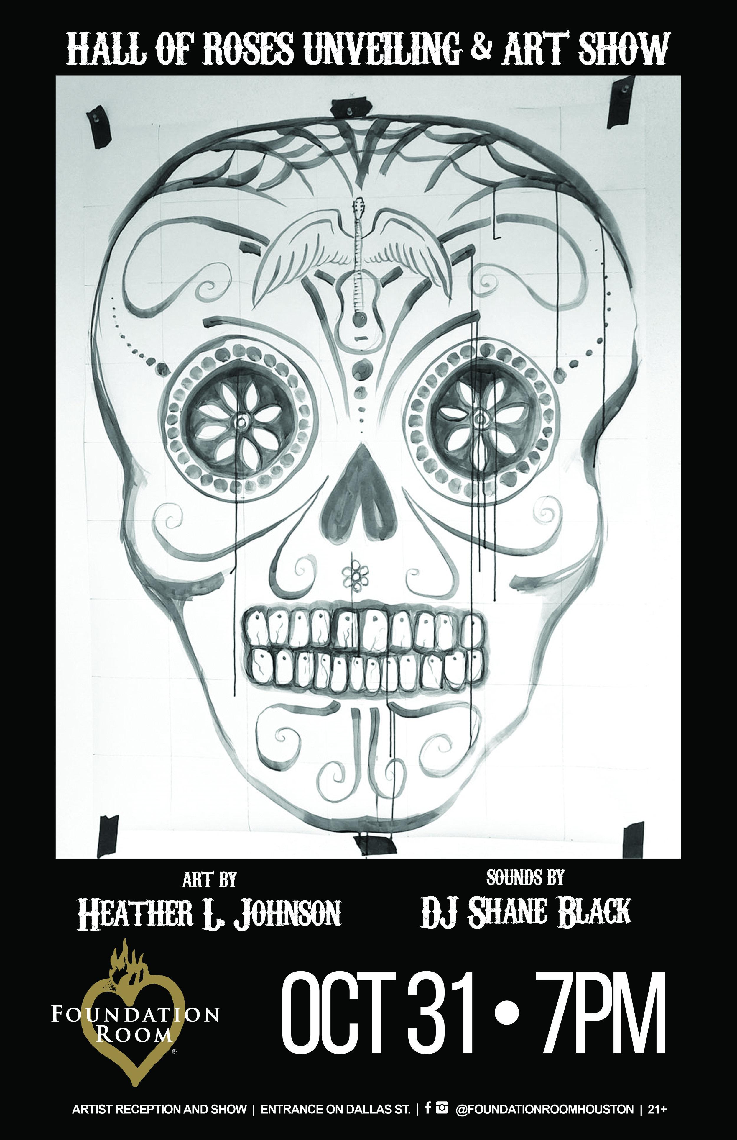 HallofRoses-promo-poster_11x17.jpg