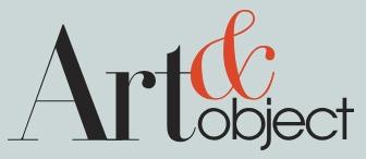 Art-and-Object_logo.jpg