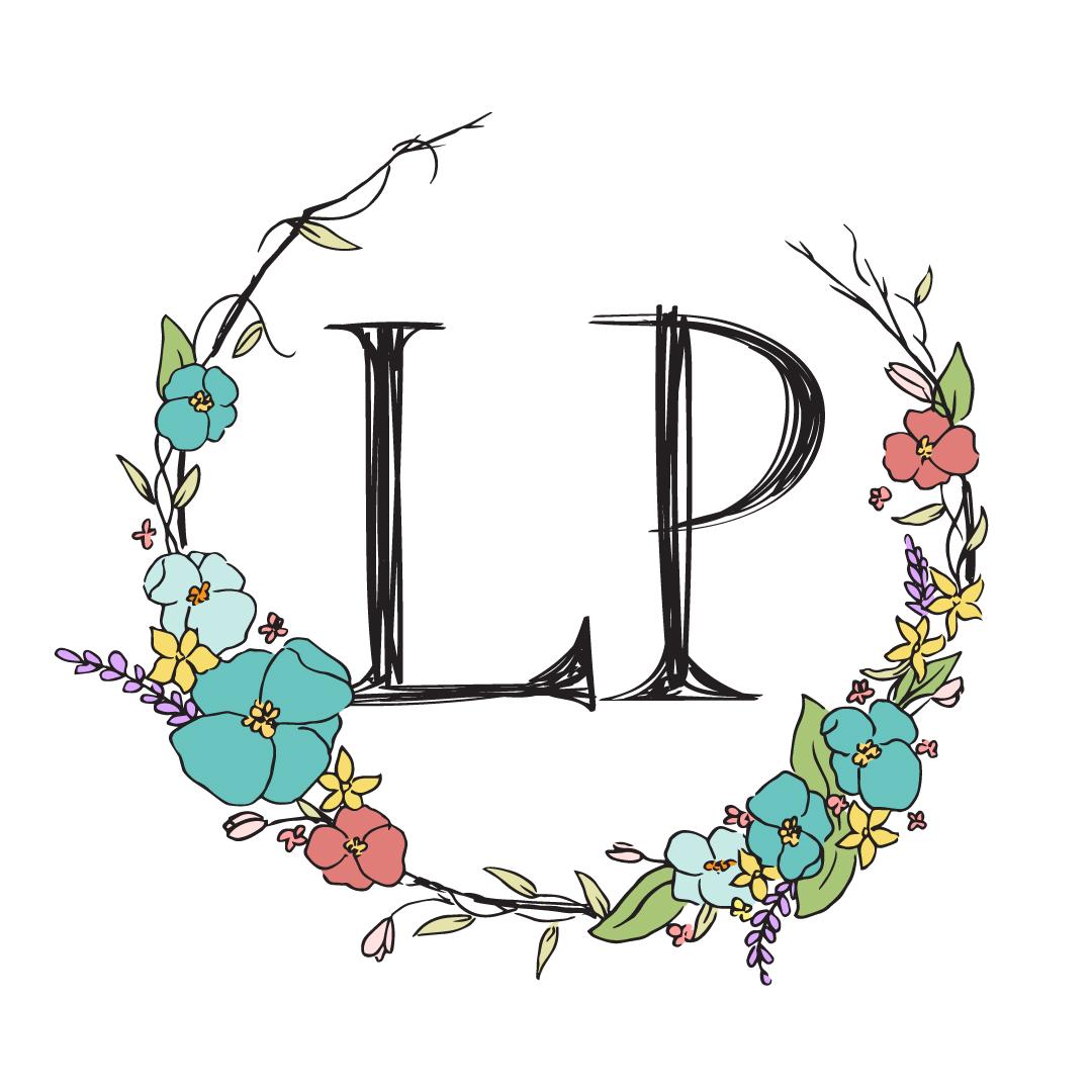 LPP-Icon-Color-Web.jpg