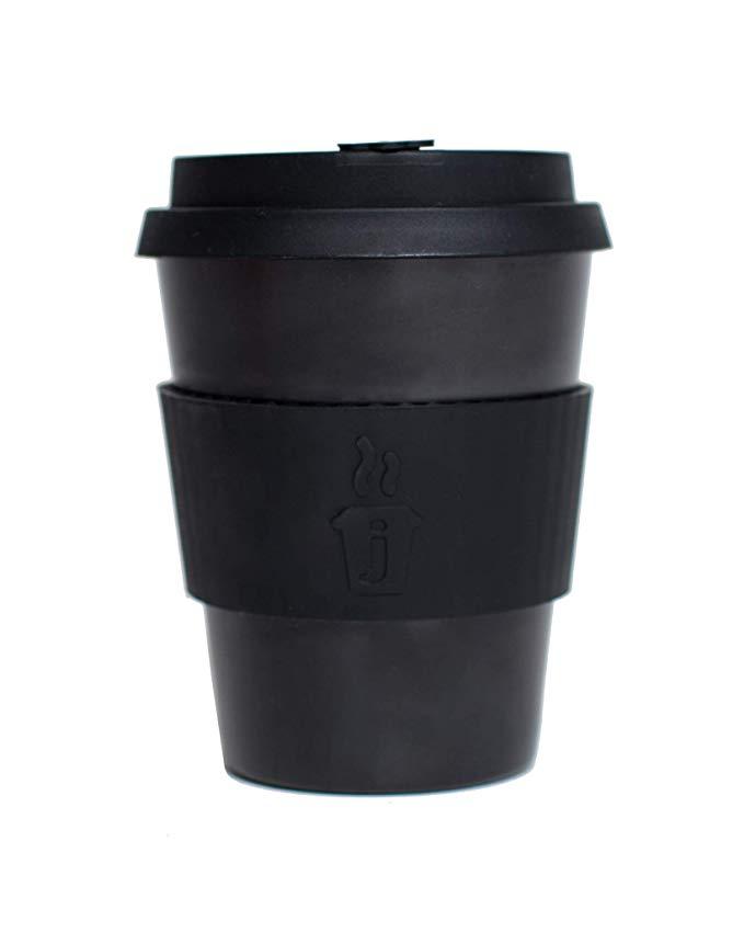 12oz Coffee Cup