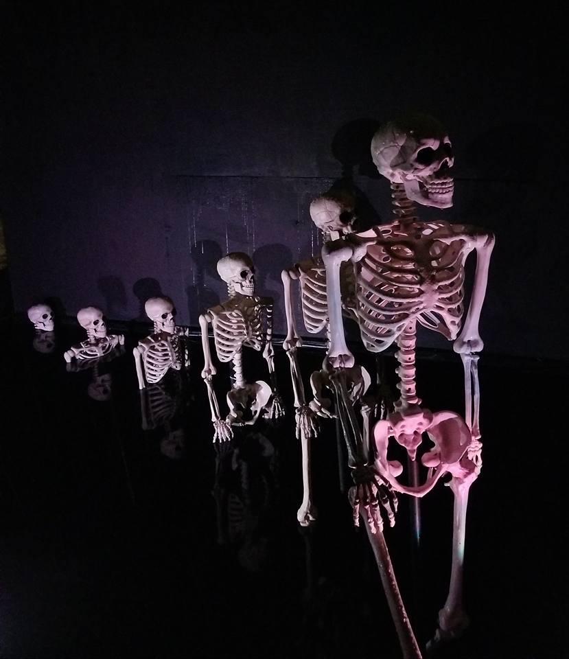 manny_julio_skeletal