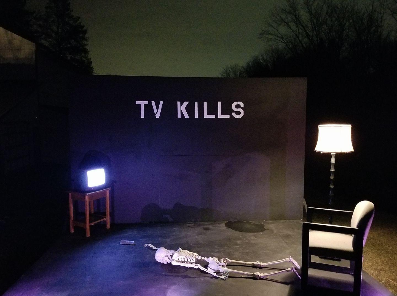 manny_julio_tv_kills.jpg
