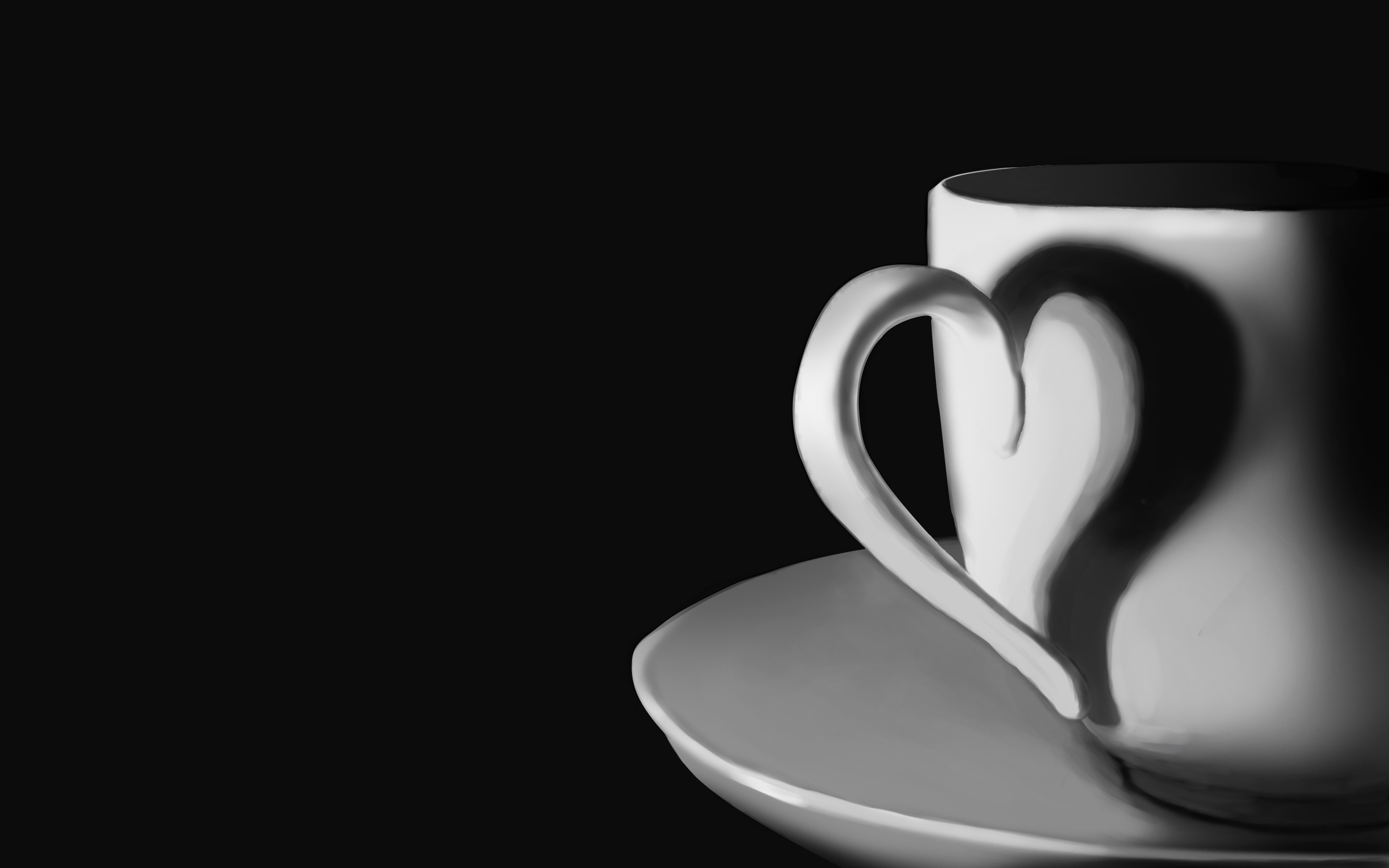 Heart Shadow Mug Render.png