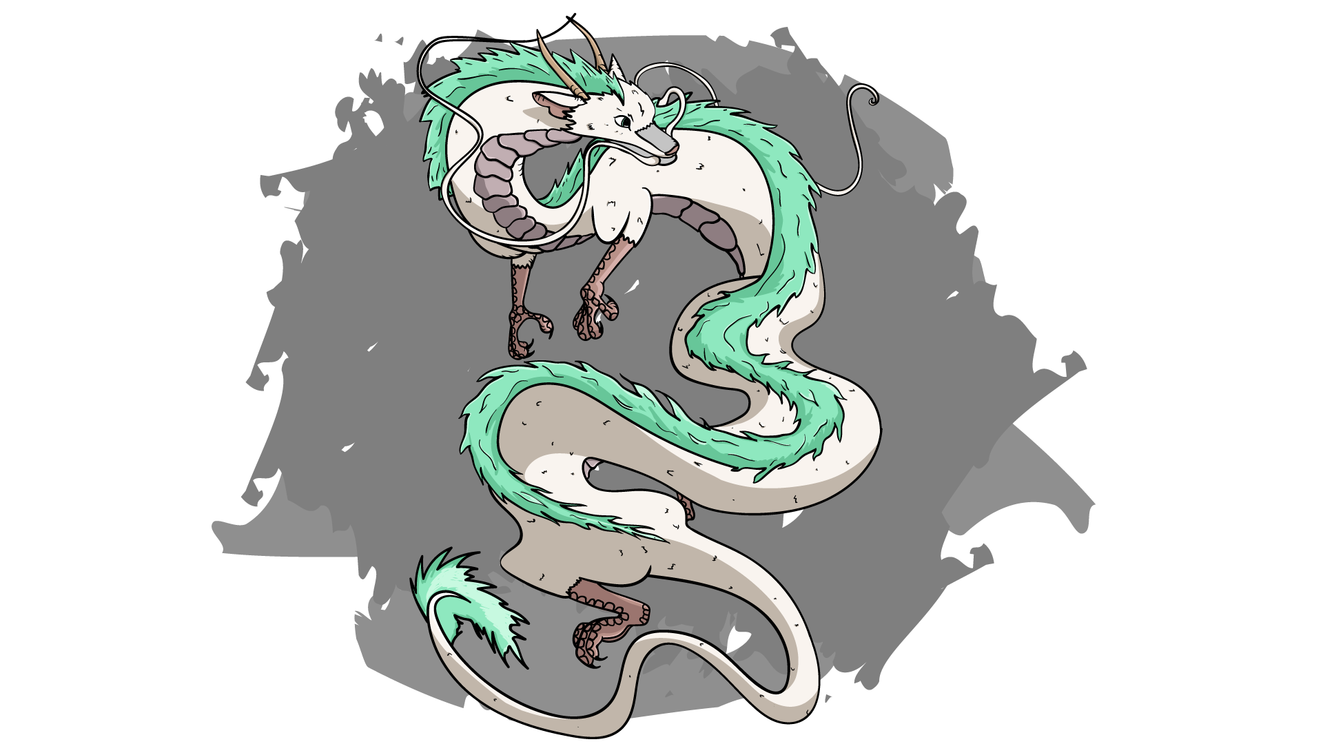 Haku Dragon.png