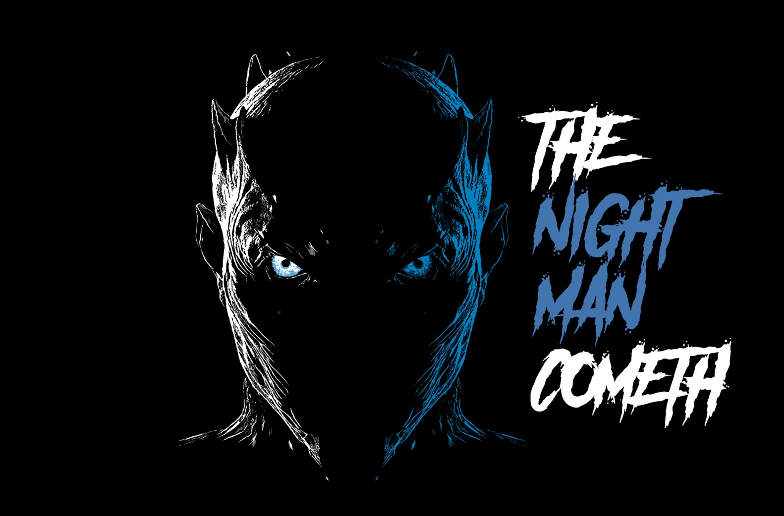 THE+NIGHT+MAN+COMETH+DESKTOP3.jpg