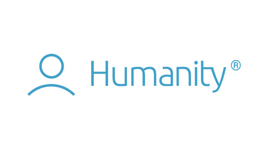 B2B Workforce management SAAS for hourly workers  www.humanity.com