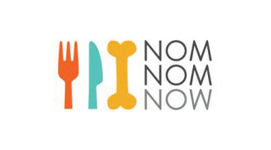 B2C Premium pet food delivered  www.nomnomnow.com