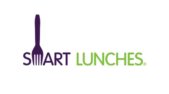 B2B2C Healthy school and camp lunches delivered to kids nationally  www.smartlunches.com