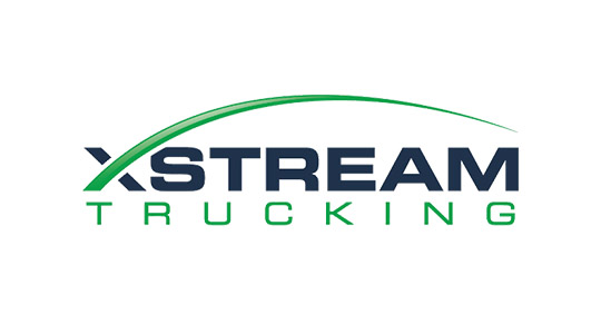 B2B Industrial IoT enabling the connected truck  www.xstreamtrucking.com
